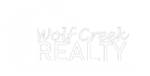 Wolf Creek Realtors